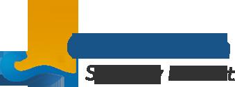 Charleston Sanitary District Logo